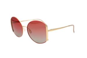 occhiali-da-sole-eco-maggio-2021-ottica-lariana-como-019