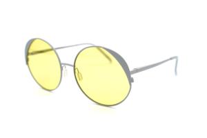 occhiali-da-sole-eco-maggio-2021-ottica-lariana-como-020