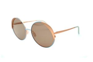 occhiali-da-sole-eco-maggio-2021-ottica-lariana-como-021