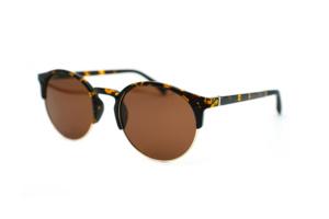 occhiali-da-sole-eco-maggio-2021-ottica-lariana-como-023