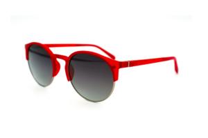 occhiali-da-sole-eco-maggio-2021-ottica-lariana-como-024