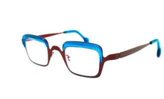 occhiali-da-vista-theo-2021-ottica-lariana-como-033