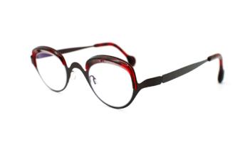 occhiali-da-vista-theo-2021-ottica-lariana-como-034