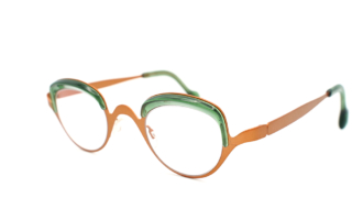occhiali-da-vista-theo-2021-ottica-lariana-como-035