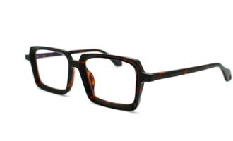 occhiali-da-vista-theo-2021-ottica-lariana-como-037
