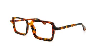 occhiali-da-vista-theo-2021-ottica-lariana-como-038