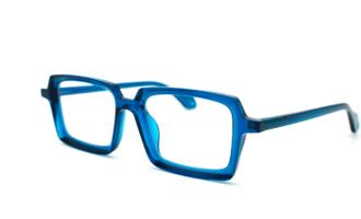 occhiali-da-vista-theo-2021-ottica-lariana-como-039