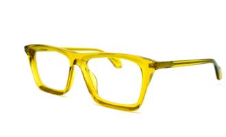 occhiali-da-vista-theo-2021-ottica-lariana-como-041