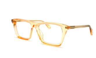 occhiali-da-vista-theo-2021-ottica-lariana-como-042