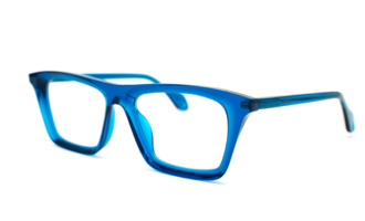 occhiali-da-vista-theo-2021-ottica-lariana-como-044