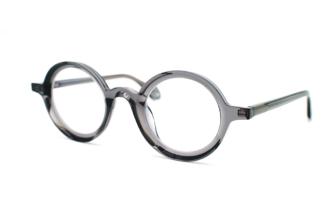 occhiali-da-vista-theo-2021-ottica-lariana-como-045