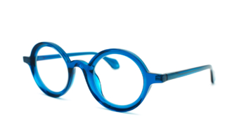 occhiali-da-vista-theo-2021-ottica-lariana-como-046