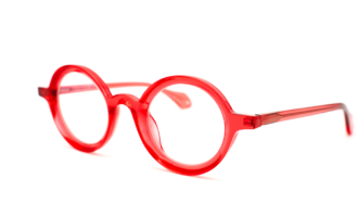 occhiali-da-vista-theo-2021-ottica-lariana-como-047