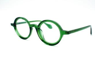occhiali-da-vista-theo-2021-ottica-lariana-como-048