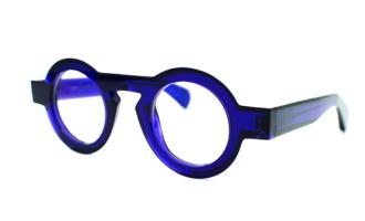 occhiali-da-vista-theo-2021-ottica-lariana-como-049