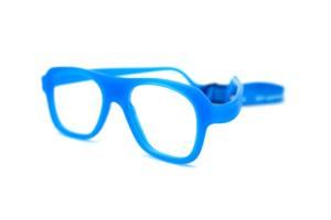 occhiali-vista-bambini-comoframe-maggio-2021-ottica-lariana-como-001
