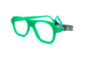 occhiali-vista-bambini-comoframe-maggio-2021-ottica-lariana-como-002