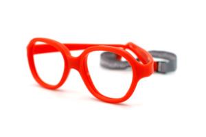 occhiali-vista-bambini-comoframe-maggio-2021-ottica-lariana-como-003