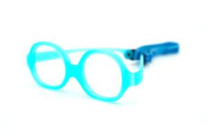 occhiali-vista-bambini-comoframe-maggio-2021-ottica-lariana-como-004