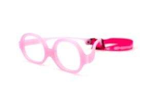 occhiali-vista-bambini-comoframe-maggio-2021-ottica-lariana-como-005