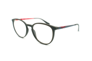 occhiali-vista-bambini-police-maggio-2021-ottica-lariana-como-001