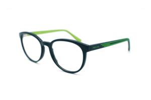 occhiali-vista-bambini-police-maggio-2021-ottica-lariana-como-002