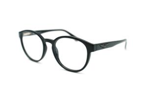 occhiali-vista-bambini-police-maggio-2021-ottica-lariana-como-003