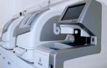 laboratorio-ottica-lariana-lipomo-como-01-big