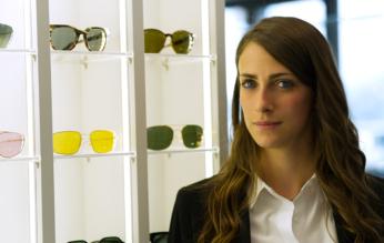 occhiali-da-sole-ottica-lariana-como-lipomo-02-big