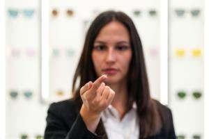 lenti-a-contatto-ottica-lariana-lipomo-como-01